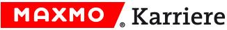 Eine Karriere in der MAXMO Apotheke Logo