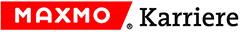Eine Karriere in der MAXMO Apotheke Mobile Logo